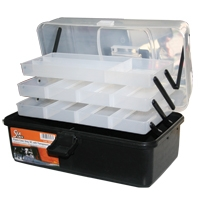 Caja de Pesca SC2080