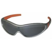 Gafas de sol Infantiles PC plata