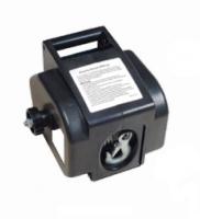 Winch Electrico 12V, 2000 lb / 1000 kg - Cabestrante - El winch AnchorWinch para remolques tiene una capacidad maxima de 1000kg. Esta provisto de una chapa de montaje unico que le permite montarlo permanentemente o temporalmente en cualquier superficie plana...