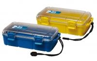 Cajas irrompibles estancas Sea Shell  224x130mm - Estas cajas son practicamente imposibles de romper, fabricadas en materiales de muy alta calidad, integran sinplicidad y funcionalidad en un diseño minimalista...