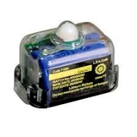 Luz de chaleco salvavidas LED parpadeante