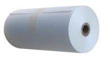 Papel Termico para Navtex - Papel Termico para receptores Navtex..   Medidas:.   80mm x 25 m.   80mm x 40 m.   110mm x 25 m