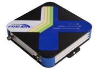 Receptor AIS easyTRX - Receptor de 2 canales simultáneos, modelo easyAIS.   El easyTRX recibe señales AIS vía frecuencias de radio. Los barcos comerciales y grandes buques emiten señales Clase A y Clae B...