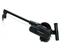 Profundizador de pesca Electrico CANNON Mag 5 ST Metrico