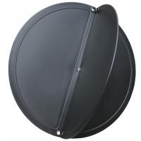 Marcas reglamentarias - Bola de Señalizacion - Marcas reglamentarias de navegación plegables, fabricadas en material de polipropileno.