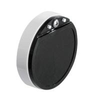 Valvula Anti-Retorno Nuova Rade - Valvula anti-retorno Nuova Rade, con tornillo de acero inoxidable.   Para diámetro de:.   40mm / 1 1/2