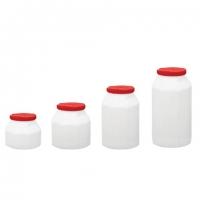 Bidon Estanco Nuova Rade - Te permite llevar todas tus pertenencias secas.   Junta de silicona para una óptima estanqueidad