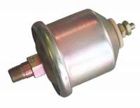 Transmisor de Presión de aceite - Transmisor de Presión de aceite.   Rosca de 1/8 NPTF.   Escala hasta 10 bars.