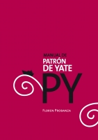 Manual de Patrón de Yate - Floren Probanza