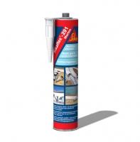 Sikaflex-291, Masilla altamente adhesiva para sellado polivalente. 300 ml - El Sikaflexº-291 es un producto polivalente que permite realizar el sellado en elementos internos y externos en los trabajos de sellado clásicos, por encima y debajo de la línea de flotación, en todo tipo de embarcaciones.