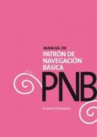 Manual de Patron de Navegacion Basica PNB - Floren Probanza