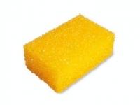 Esponja Dura Para Limpiar - Esponja Dura Para Limpiar.   Tamaño: 10x6x4 cm
