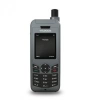 Telefono portatil satelitario Thuraya XT Lite