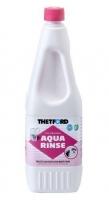 Aqua Rinse 1,5 litros. Líquido para inodoro Lavanda - Productos para la cisterna de agua.   El famoso aditivo rosa para el inodoro de uso diario que mantiene el agua de descarga fresca y asegura que su inodoro descargue eficientemente. Aqua Rinse previene la formación de depósitos en la taza y facilita una mejor apertura y cierre de la palanca del inodoro.