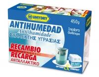 Recambio antihumedad 450 gr