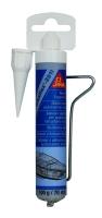 Sikaflex-291i, Masilla altamente adhesiva para sellado polivalente. 100gr / 70 ml - El Sikaflexº-291i es un producto polivalente que permite realizar el sellado en elementos internos y externos en los trabajos de sellado clásicos, por encima y debajo de la línea de flotación, en todo tipo de embarcaciones.