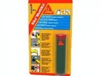 Sika Multikit Blister 56gr. - Sika® MultiKit es una pasta moldeable, de dos componentes, libre de disolventes, a base de resinas epoxi.