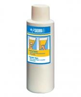 Gel Limpiador Sadira Algas y Caracolillo - Para superficies verticales e inclinadas. Elimina restos de algas y los