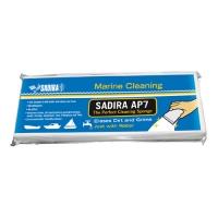 Esponja Limpiadora Sadira AP7 - Pack 5 Unidades