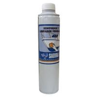 Limpiador Renovador Fiberglass Sadira