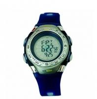 Reloj Deportivo Konus TREKMAN-6. Cronometro / Brujula - Reloj digital multifunción .   Dispones de Alarma, Cronometro, Cuenta atras y Brújula
