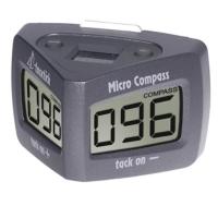 Sistema Micro Compass Raymarine Tacktick T060 - Microcompás T060..   Compás de regatas para vela ligera.