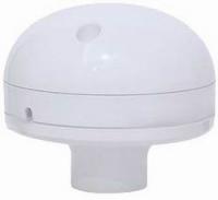 Antena GPS Activa EVERMORE SA-320 12 canales - EVERMORE SA-320.   Antena GPS activa 12 canales, con conexión NMEA 0183.