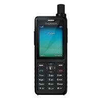 Telefono portatil satelitario Thuraya XT PRO - Oferta especial transporte gratuito a toda la peninsula..       El nuevo teléfono móvil satelital Thuraya XT Pro, se caracteriza por su gran resistencia frente al polvo, las salpicaduras y los golpes en las situaciones más extremas.