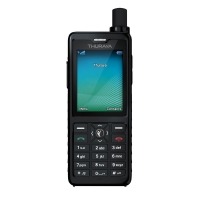 Telefono portatil satelitario Thuraya XT PRO