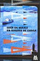 Guia de viajes en buques de carga - Hugo Verlomme