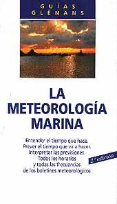 La Meteorología Marina - Guías Glenans