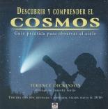 Descubrir y Comprender el Cosmos - Terence Dickinson