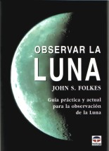 Observar la Luna - John S. Folkes