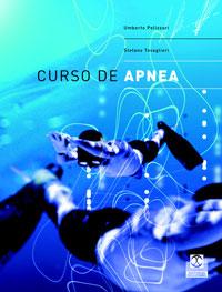 Curso de Apnea - Umberto Pelizzari y Stefano Tovaglieri