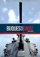 Buques de combate - Camil Busquets i Vilanova