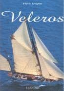 Veleros. Un siglo de vela - Flavio Serafini - Con este nuevo trabajo, el autor ofrece al gran público aficionado un análisis panorámico y minucioso de más de trescientas embarcaciones...
