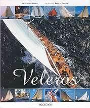 Veleros. Un siglo de vela - Flavio Serafini - Formato reducido del libro veleros del mismo autor.