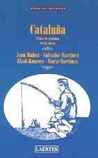 Cataluña, fines de semana en la costa - Varios Autores - Guía para un fin de semana.