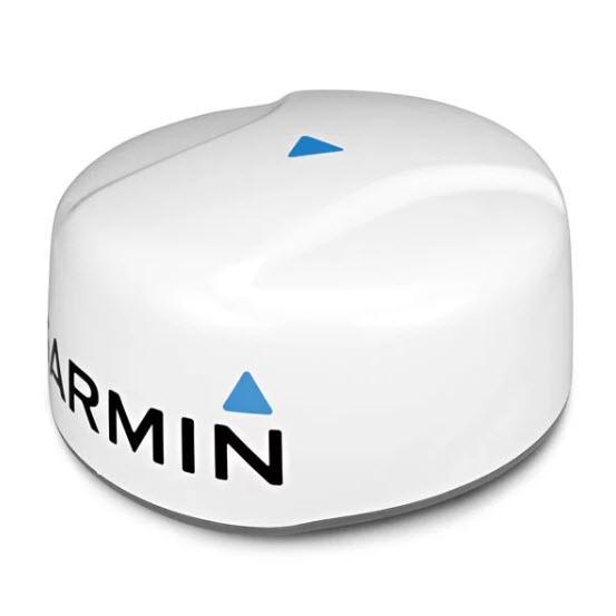 Antena de Radar Garmin GMR18 HD 36 millas
