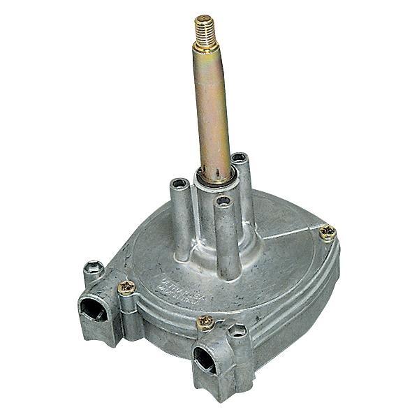 Tambor de Direccion Ultraflex T71FC - Caja de control  T71FC