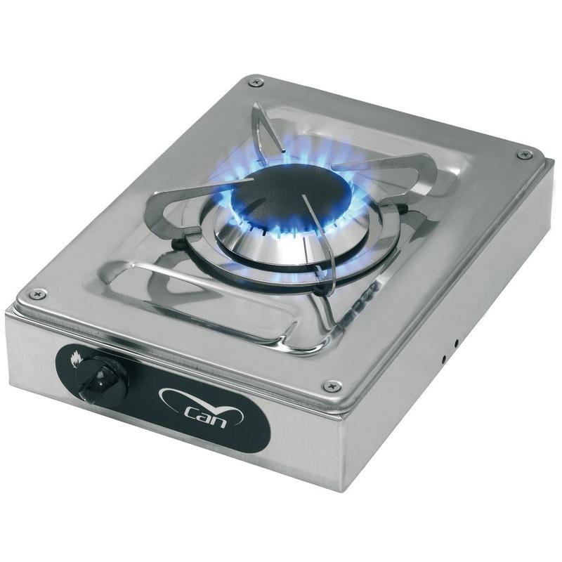Cocina de Sobremesa 1 Fuego