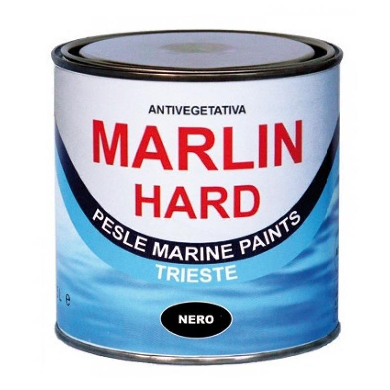Antiincrustante Matriz Dura MARLIN HARD