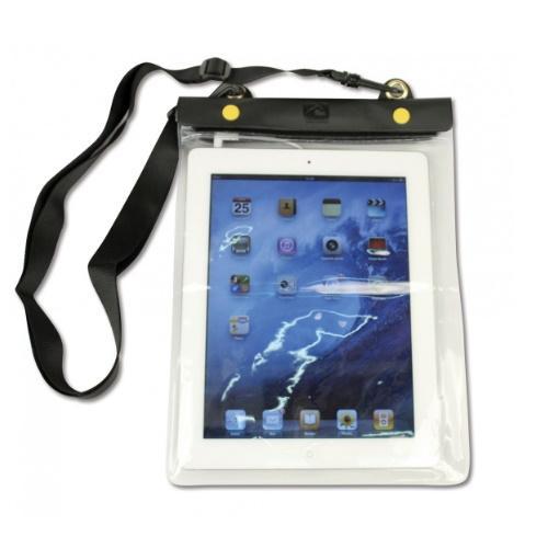Bolsa estanca para iPad y Tabletas