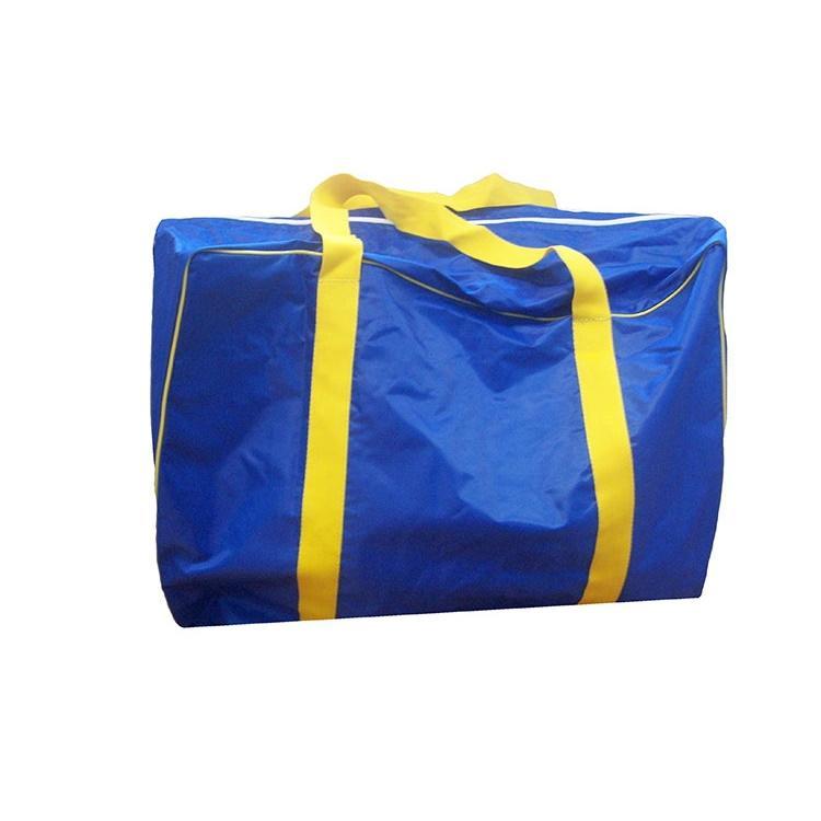 Bolsa para equipo de Salvamento