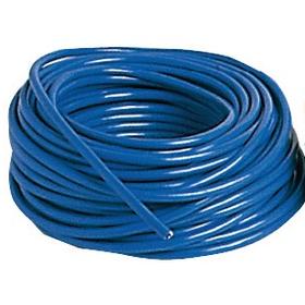 Cable para Pantalan 32 Amperios
