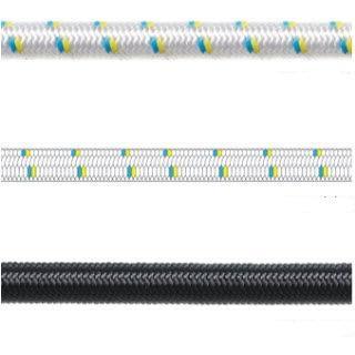 Cabo elastico Regatta Shock-Cord  Polyester
