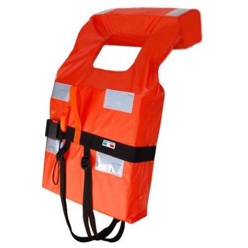 Chaleco salvavidas Escapulario 150N, CE ISO 12402-3