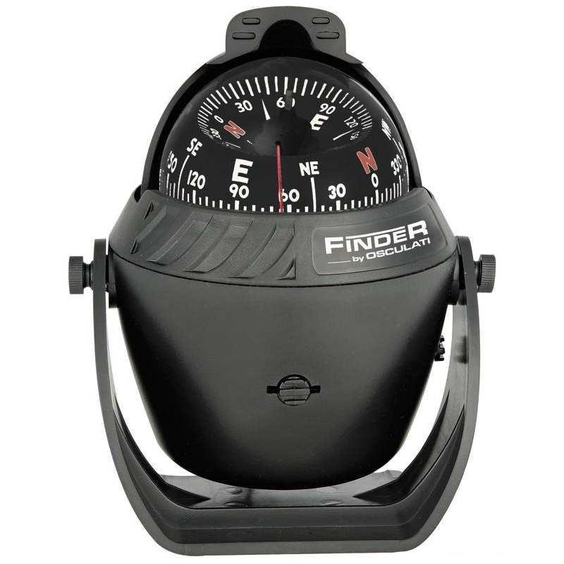 Compas Finder 2