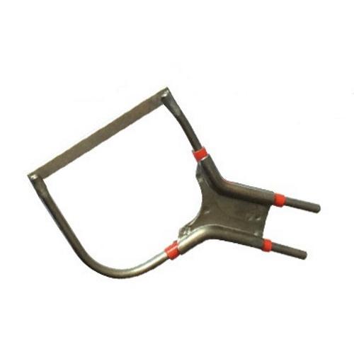 Cuchilla para cortador de cabos electrico hoja 50mm