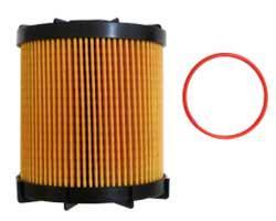 Recambio Filtro Combustible Decantador de Gasoil Mercury / Yamaha